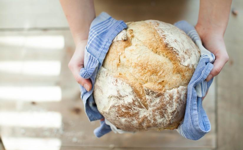 Jak_upect_chleba