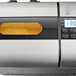 Domácí pekárna - BM900AL